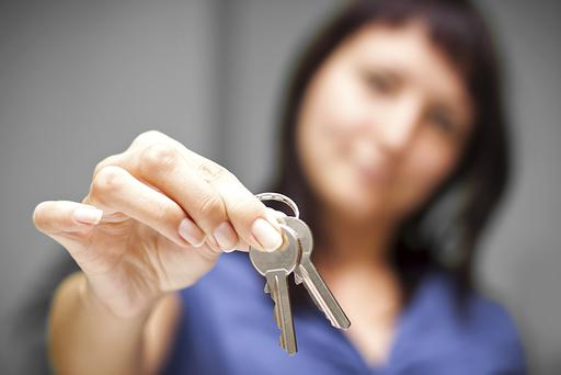 These more professional, longer-term institutional landlords will be large companies or trusts who are in the business for a continuing income stream and not in the hope of speculative capital gain