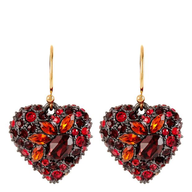 xAlexis Bittar Encrusted Heart Drop Earrings €135.jpg