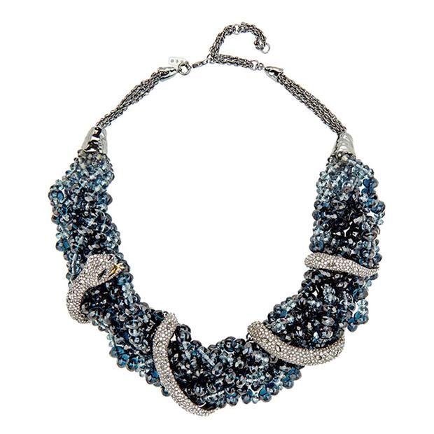 xSP2Alex Bittar Serpent Wrap Bib Necklace €1,010.jpg