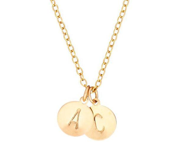 xsay-my-name-gold-initial-necklace-with-two-initials.jpg