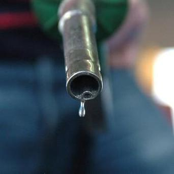 The prioritisation of fuel laundering as a target for the Revenue has seen a number of initiatives including tighter controls and monthly checks on the amounts of oil being purchased and sold by traders, along with an effective licensing system