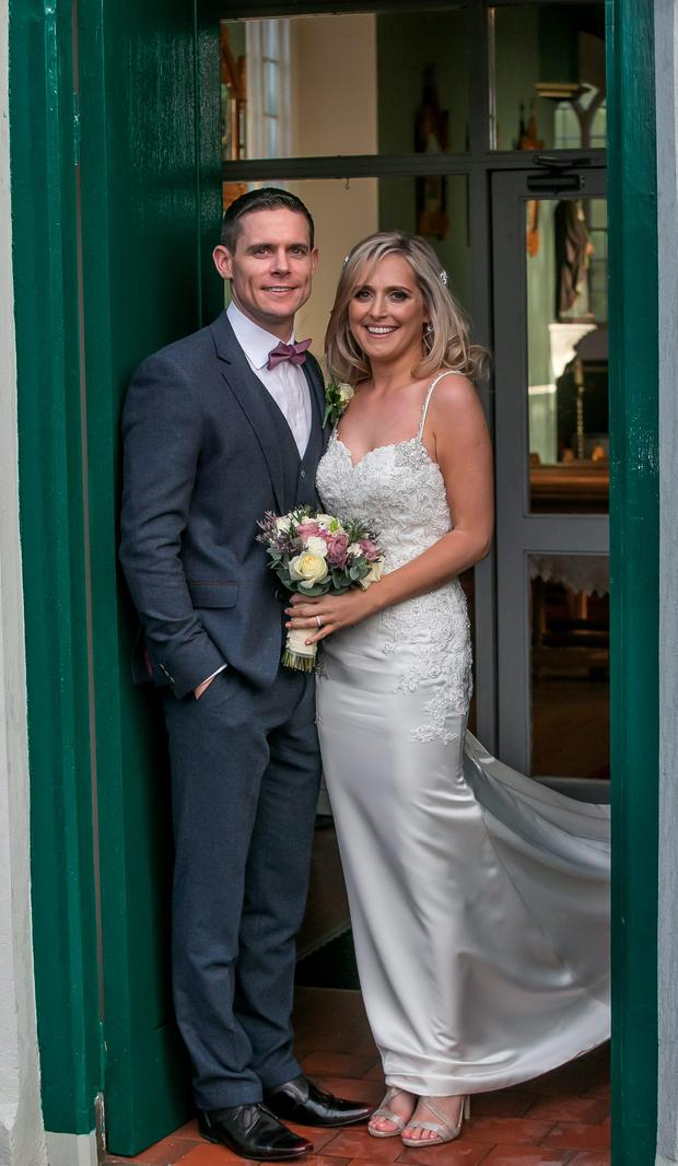 Stephen Cluxton Wedding _2.jpg