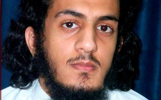Adel Al-Dubayti was one of 47 people killed in the country's largest mass execution in decades