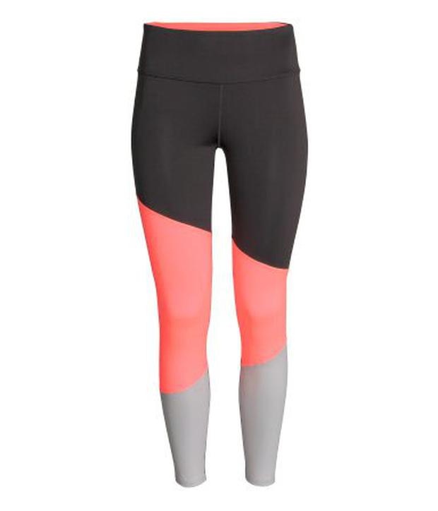 040338d7086b 15 stylish workout pieces to inspire you to hit the gym - Independent.ie