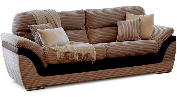 big sofa afrika simple sofa afrika ecksofa dona big sofa. Black Bedroom Furniture Sets. Home Design Ideas