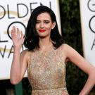 Actress Eva Green arrives at the 73rd Golden Globe Awards in Beverly Hills, California January 10, 2016. REUTERS/Mario Anzuoni