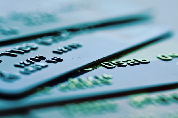 In the last Budget the €5 charge on debit cards was replaced with a 12c charge for ATM withdrawals. Getty Images/iStockphoto