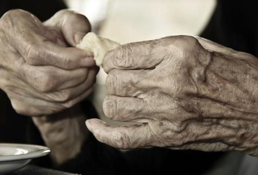 A treatment for Alzheimer's disease will be available within a decade