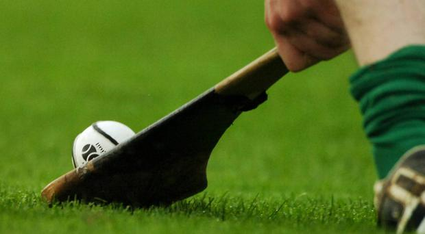 Lyndon Fairbrother scored 1-6 as Our Lady's, Templemore beat Castletroy College 1-18 to 3-5 in the quarter-finals at Toomevara.