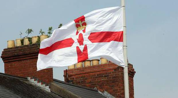 It's got its own flag, but should Northern Ireland have its own anthem?