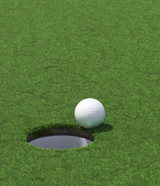With the restoration of golf to the Olympic schedule in Rio de Janeiro on August 11 to 14, interest is certain to be revived in events of more than 100 years ago.