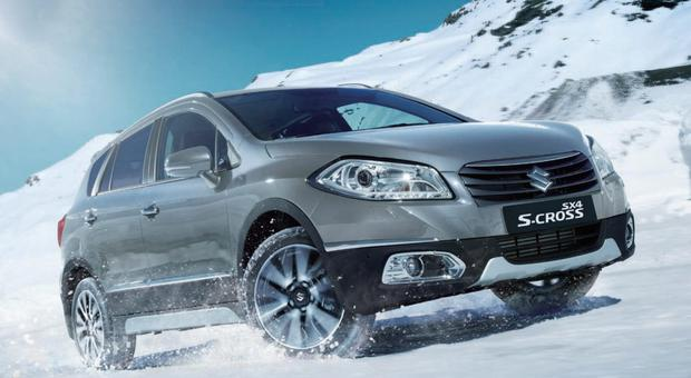 sx4-scross-snow