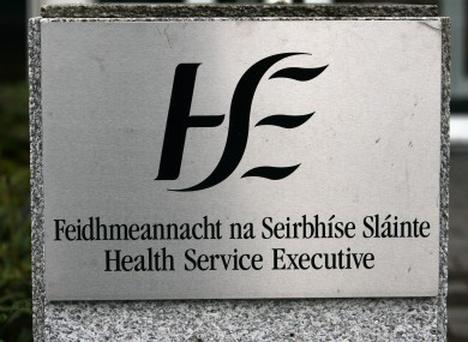 The HSE has apologised to the family of an 81-year-old woman over its failure to communicate a hospital care plan – which her GP feared could involve her effectively starving