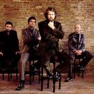 Hothouse Flowers will play Kilkenny Tradfest 2016