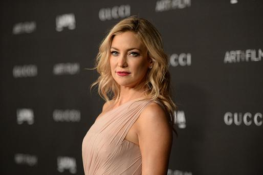 Kate Hudson. Photo by Jason Merritt/Getty Images for LACMA)