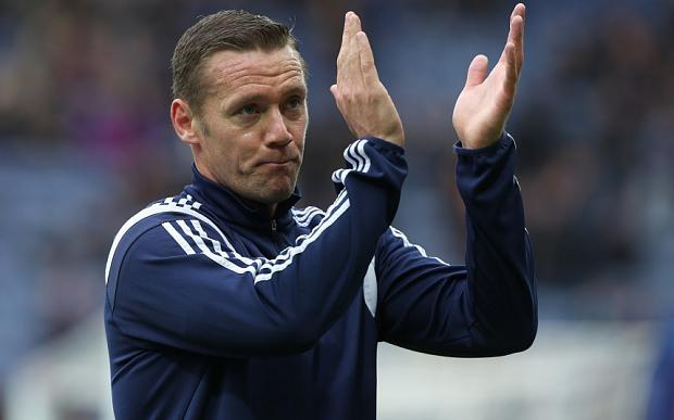 Kevin Nolan has been appointed as player-manager at Leyton Orient