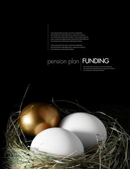 Your pension can be a valuable nest egg due to tax relief