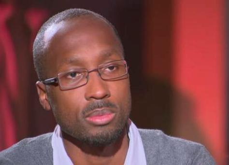 Rudy Guede made his claims during an interview with Italian broadcaster Rai