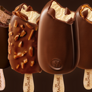 Magnum and Cornetto ice creams will be reduced in size by a third come summer time