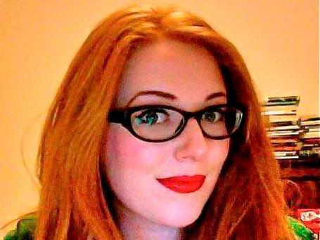 Missing: Esther Beadle