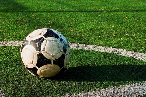A researcher has claimed to link artificial pitches to more than 158 cases of players developing cancer in the US.