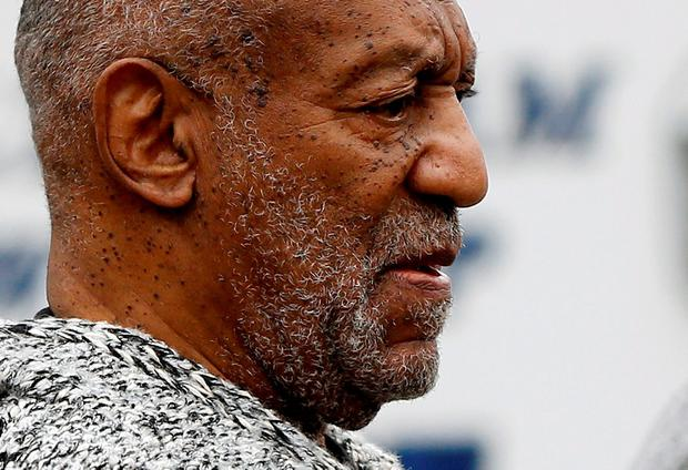 Bill Cosby due in court as lawyers push to get sexual