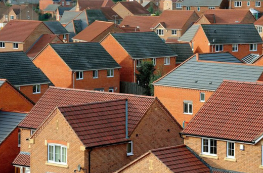 Portlaoise-based Phoenix claimed that up to 50,000 families face losing their homes to repossession over the next one to two years.
