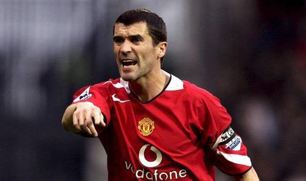 https://cdn-04.independent.ie/incoming/article34428942.ece/5829f/AUTOCROP/w620/roy-keane-439461.jpg