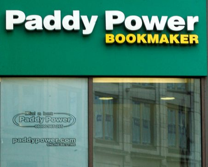 Millennium International Management has a short position in the new Paddy Power Betfair Photo: Simon Dawson/Bloomberg