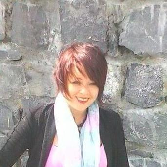 Margaret 'Mags' Berry was last seen in the Salthill area, near Grattan Court, in Galway City