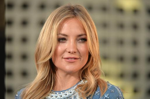 Actress Kate Hudson has been single since 2014 since she split with Matt Bellamy apart from a brief fling with Nick Jonas