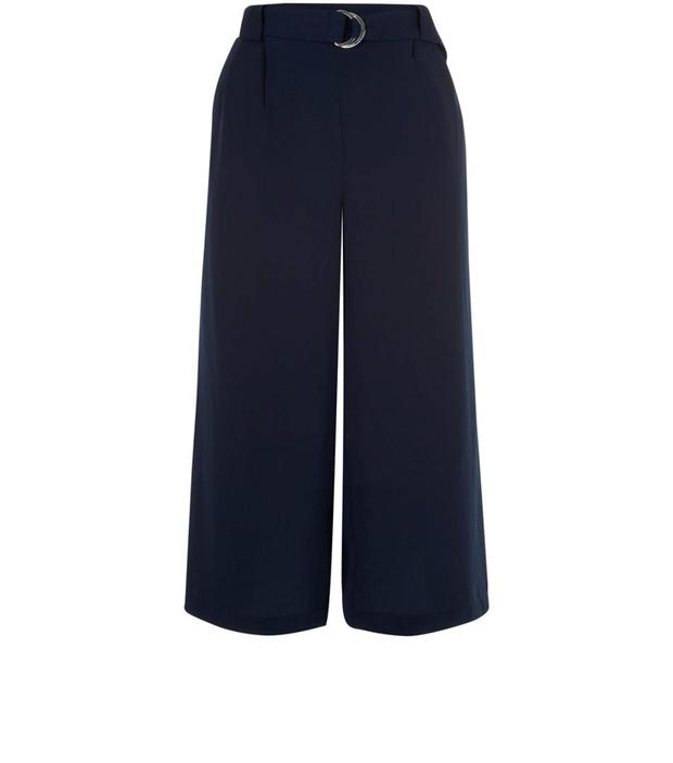 New Look Culottes 22.99.jpg