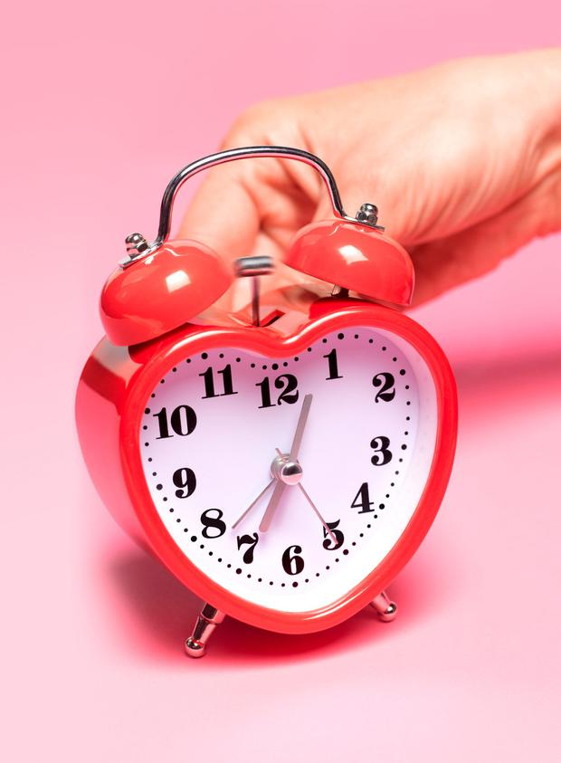 There are tips to help manage your menopause. Photo: Getty Images.