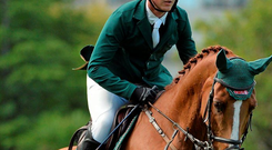 Anthony Condon Photo: Sportsfile