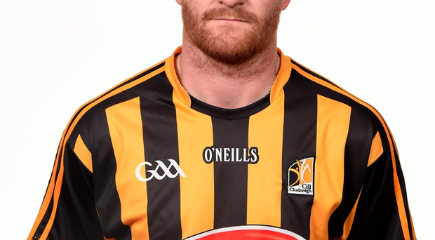 Richie Power, former Kilkenny attacker Photo: Sportsfile