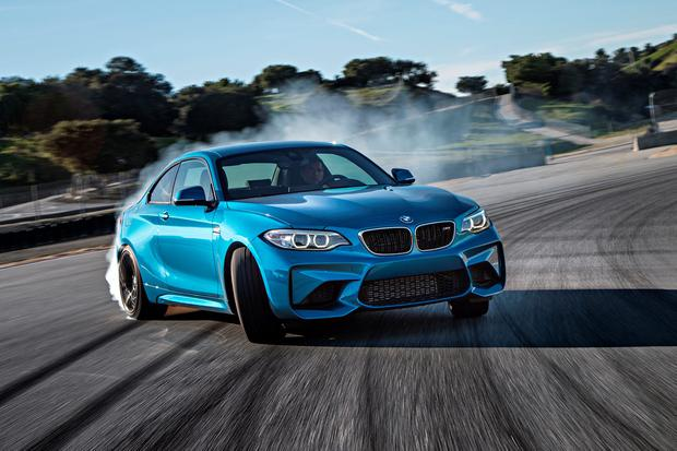 M2 Coupe.jpg