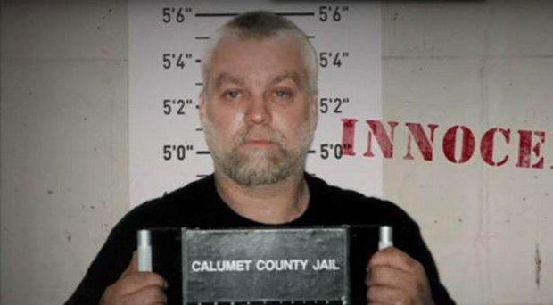 Making a Murderer to return for a second season in October