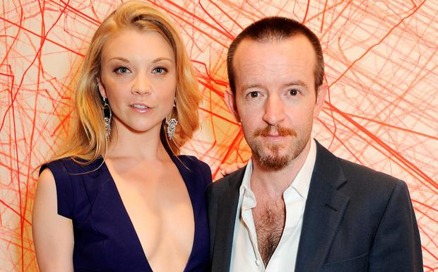 Game Of Thrones Star Natalie Dormer Splits With Irish Fianc 233 Anthony Byrne After 11 Years
