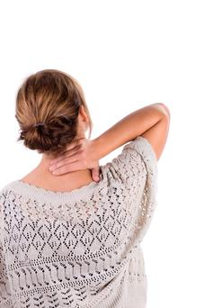 Insurance firms have called for a clampdown on whiplash injury claims. Photo: depositphotos