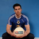 """Michael Darragh Macauley tweeted: """"Dear GAA, Stop messing with the rules, Kind regards, Everyone"""" (SPORTSFILE)"""