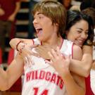 High School Musical 4 is in the works