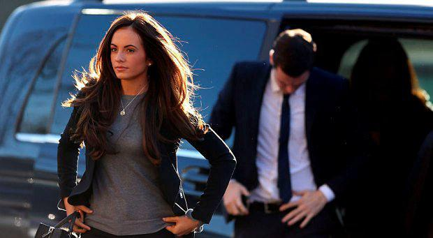 Adam Johnson's ex reveals she had abortion after his arrest
