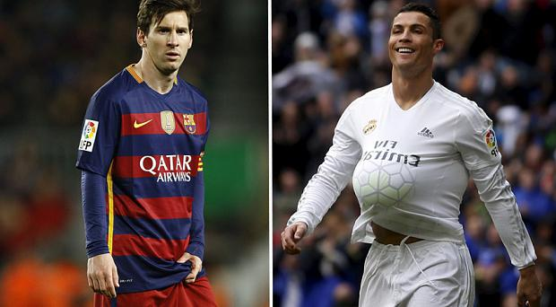 An argument over Messi and Ronaldo has claimed a life in India