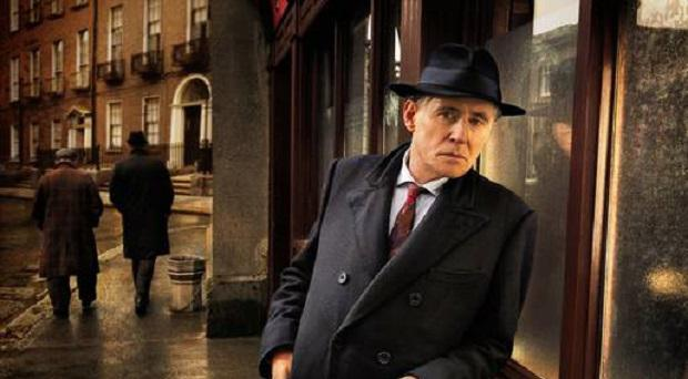 Gabriel Byrne as Quirke.jpg