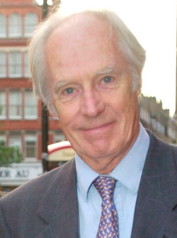 George Martin was instrumental to the success of The Beatles Photo: Matthew Fearn/PA Wire