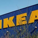 IKEA (Stock photo)