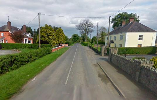 Clonmore, Togher Credit: Google Maps