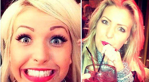 Demi Wright died three weeks after finding out she had cancer