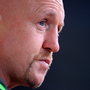 Wales defence coach Shaun Edwards Photo: Brendan Moran / SPORTSFILE