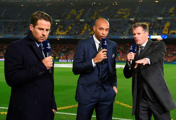 Sky Sports to launch new channel which will offer free